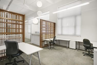 Ground Suite 2/14 Watt Street, Newcastle NSW 2300 - Image 3