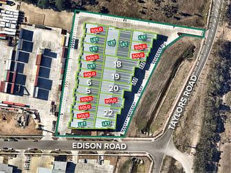 1-23/77 Edison Road Dandenong VIC 3175 - Image 2