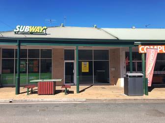 2/5 Peachester Road Beerwah QLD 4519 - Image 1