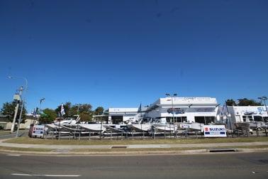 46-48 Brisbane Road Labrador QLD 4215 - Image 1