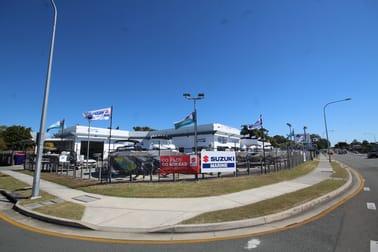 46-48 Brisbane Road Labrador QLD 4215 - Image 3