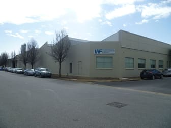 8 - 10 Bray Avenue Torrensville SA 5031 - Image 1