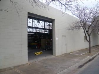 8 - 10 Bray Avenue Torrensville SA 5031 - Image 2