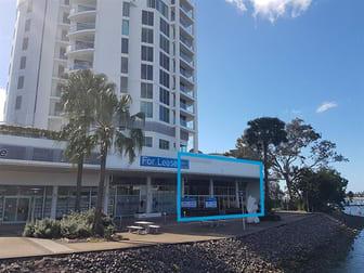 2/4-8 Duporth Avenue Maroochydore QLD 4558 - Image 1