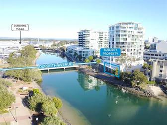 2/4-8 Duporth Avenue Maroochydore QLD 4558 - Image 3