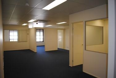 Unit 14/6 Vanessa Boulevard Springwood QLD 4127 - Image 3