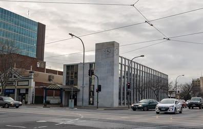 440 King William Street Adelaide SA 5000 - Image 3