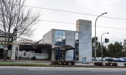 440 King William Street Adelaide SA 5000 - Image 2