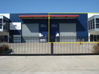 2/36 Bluett Drive, Smeaton Grange NSW 2567 - Image 2
