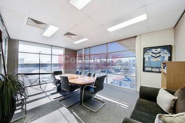 Level 1a, 2/36 Bluett Drive Smeaton Grange NSW 2567 - Image 1