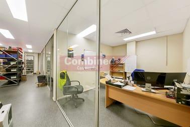 Level 1a, 2/36 Bluett Drive Smeaton Grange NSW 2567 - Image 3