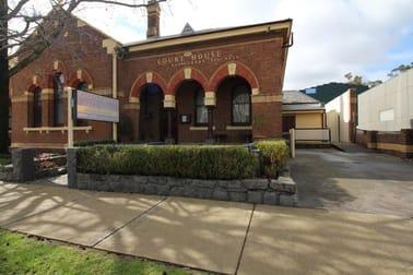 1 Gloucester Avenue Berwick VIC 3806 - Image 1