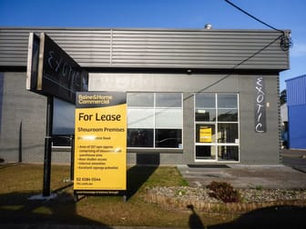 Unit 4, 25 Central Road Port Macquarie NSW 2444 - Image 1