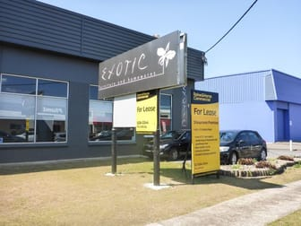 Unit 4, 25 Central Road Port Macquarie NSW 2444 - Image 2