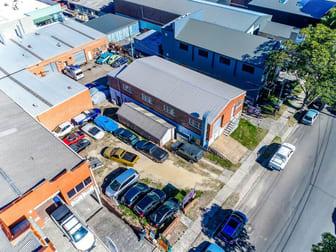 17 West Street Brookvale NSW 2100 - Image 3