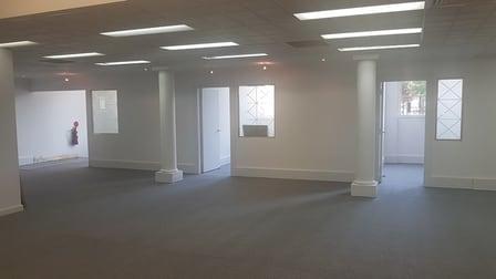 293 Macquarie Street, Liverpool NSW 2170 - Image 2