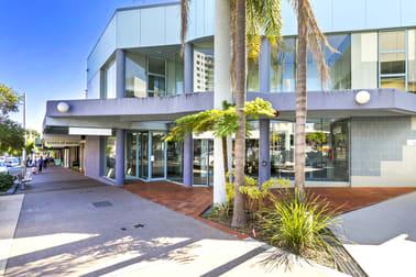 Ground Floor/57 Bulcock Street Caloundra QLD 4551 - Image 2