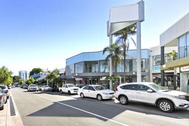 Ground Floor/57 Bulcock Street Caloundra QLD 4551 - Image 3