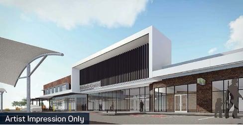 227 Morrison Road Midvale WA 6056 - Image 2