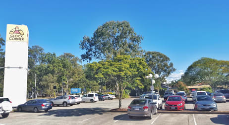 2a/521 Beams Road Carseldine QLD 4034 - Image 3