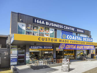 3, 6, 7, 9 & 10/166a The Entrance Road Erina NSW 2250 - Image 1
