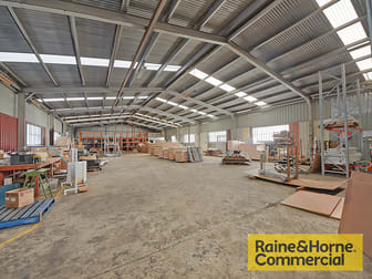 266 Zillmere Road Zillmere QLD 4034 - Image 2