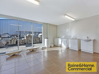 266 Zillmere Road Zillmere QLD 4034 - Image 3