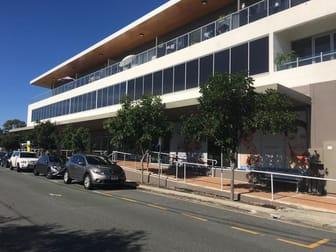Shop 2/14 Bruce Avenue Paradise Point QLD 4216 - Image 1