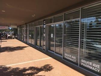 Shop 2/14 Bruce Avenue Paradise Point QLD 4216 - Image 2