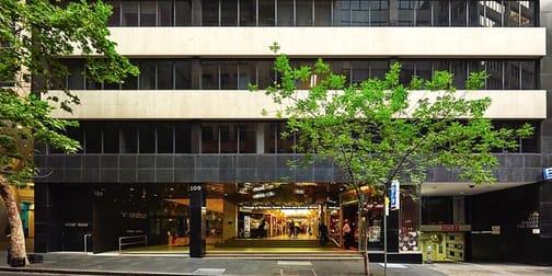 Shop 1/109 Pitt St Sydney NSW 2000 - Image 1