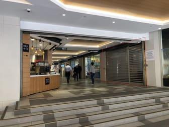 Shop 1/109 Pitt St Sydney NSW 2000 - Image 2