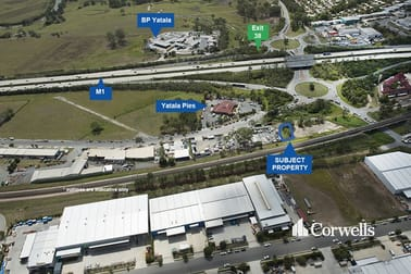 3/43 Old Pacific Highway, Yatala QLD 4207 - Image 3
