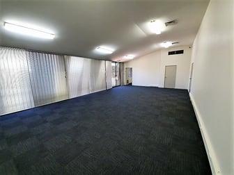 30 Hargreaves Street Belmont WA 6104 - Image 2