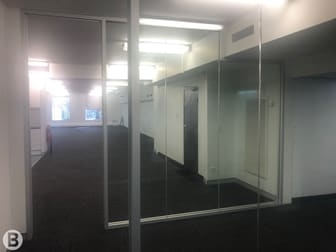 Suite 200/30 CAMPBELL STREET Blacktown NSW 2148 - Image 2