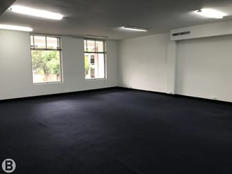 Suite 200/30 CAMPBELL STREET Blacktown NSW 2148 - Image 3