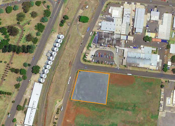 20-32 Condamine Street, Harristown QLD 4350 - Image 2