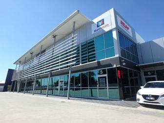 15/16 Metroplex Ave Murarrie QLD 4172 - Image 1