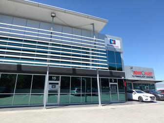 15/16 Metroplex Ave Murarrie QLD 4172 - Image 2