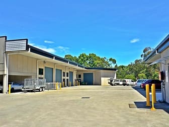 51 Leighton Place Hornsby NSW 2077 - Image 3