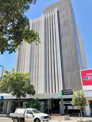 Level 4/370 Flinders Street, Townsville City QLD 4810 - Image 1