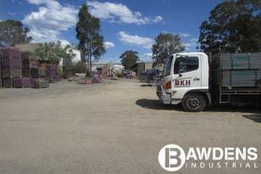 Lot B/33 BINNEY ROAD Kings Park NSW 2148 - Image 2