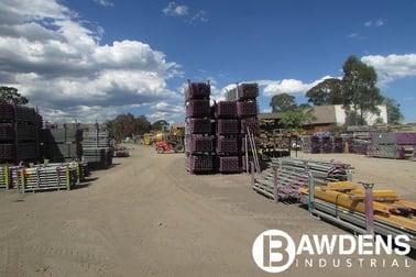 Lot B/33 BINNEY ROAD Kings Park NSW 2148 - Image 3