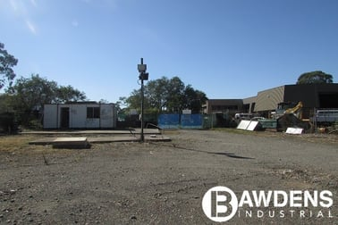 Lot A/33 BINNEY ROAD Kings Park NSW 2148 - Image 1