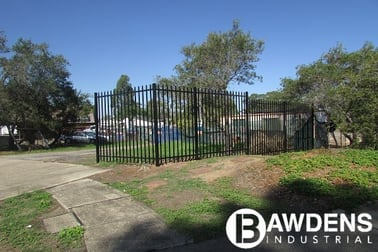 Lot A/33 BINNEY ROAD Kings Park NSW 2148 - Image 2