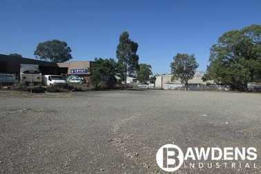 Lot A/33 BINNEY ROAD Kings Park NSW 2148 - Image 3