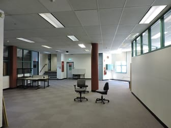 16-20 Ground Floor Hogben Street Kogarah NSW 2217 - Image 2