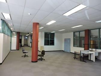 16-20 Ground Floor Hogben Street Kogarah NSW 2217 - Image 3
