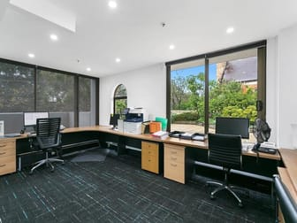 102 Alfred Street Milsons Point NSW 2061 - Image 2