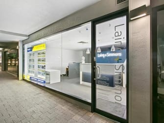 102 Alfred Street Milsons Point NSW 2061 - Image 3