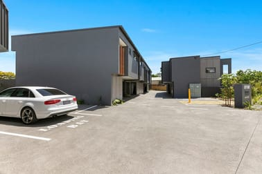 Lot 1/1-3 Tolman Court Maroochydore QLD 4558 - Image 3